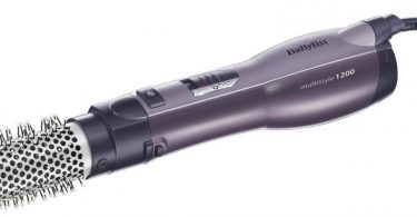 BaByliss AS 120 E le test complet