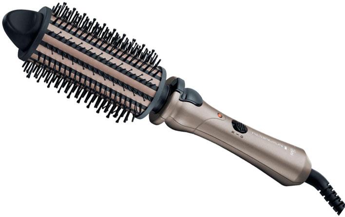 test-avis-brosse-chauffante-remington-cb65a45-keratin-therapy